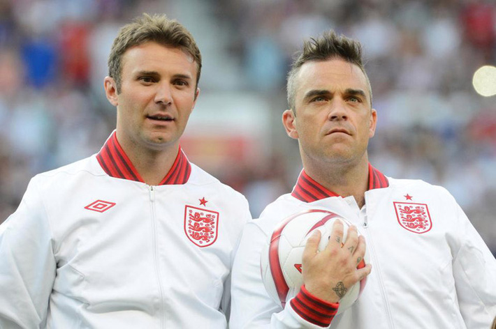 Wayne Rooney được bổ nhiệm HLV trưởng tuyển Anh - Ảnh 4.