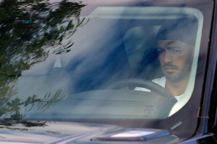 Messi chính thức có động thái đoạn tuyệt với Barca; Tổng thống Argentina bất ngờ lên tiếng - Ảnh 3.
