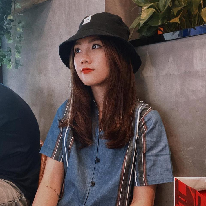Soi profile cô gái được Chim Sẻ Đi Nắng công khai trên Faceboook cá nhân khiến cộng đồng nườm nượp chúc mừng! 2