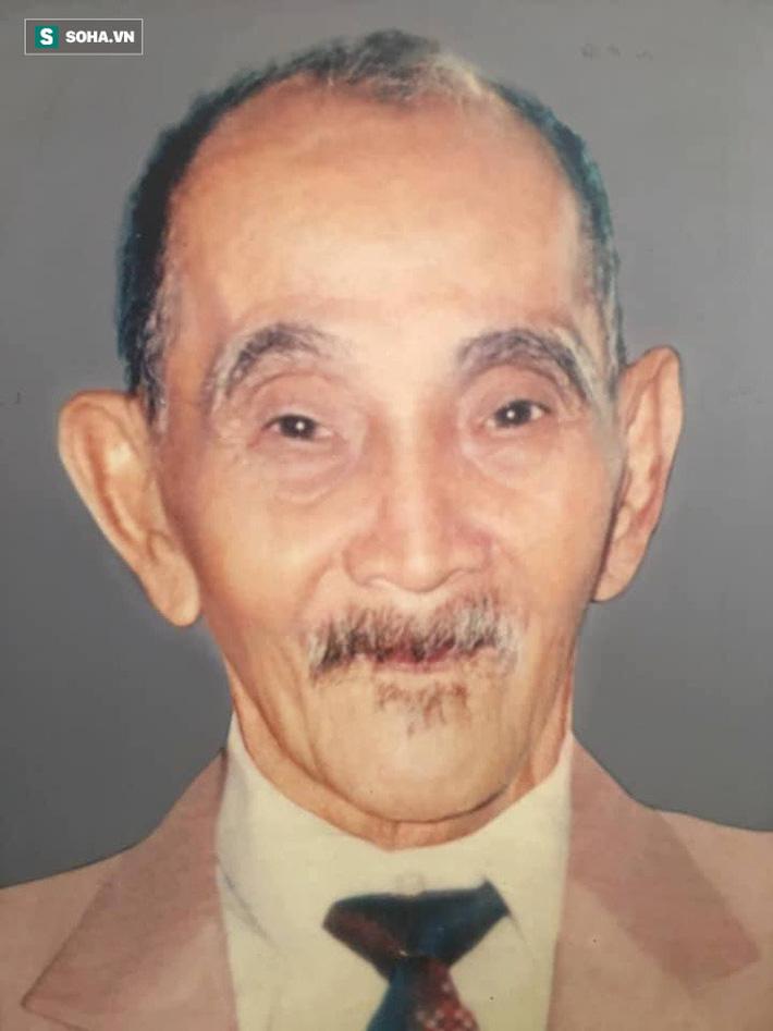 Cao thủ Hầu quyền dùng tuyệt kỹ hạ gục 10 tên côn đồ ở Cảng Sài Gòn - Ảnh 1.