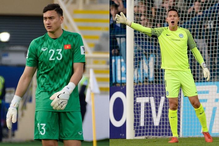 Đại thắng tại Europa League, Filip Nguyễn gửi thêm thông điệp đầy sức nặng đến thầy Park - Ảnh 2.