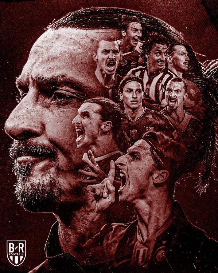 Biếm họa 24h: Lionel Messi ngậm ngùi tiễn Luis Suarez rời Barca - Ảnh 2.