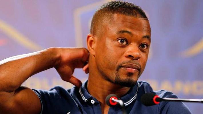Chết hụt trước đội hạng dưới, Man United chứng minh lời mắng của huyền thoại là chính xác - Ảnh 3.