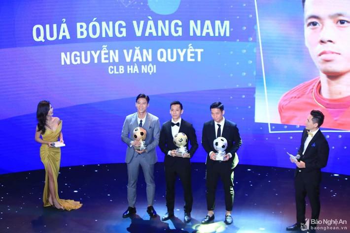 Nhiều kỷ lục của Sông Lam Nghệ An đã bị CLB Hà Nội xô đổ - Ảnh 2.