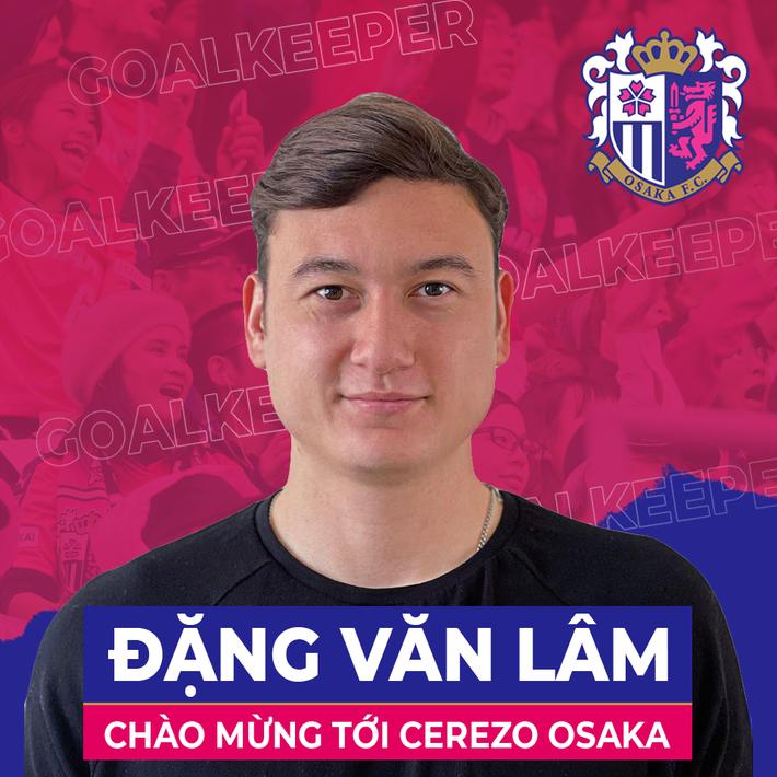 Quân sư bí ẩn giúp Đặng Văn Lâm 2 lần gây chấn động bóng đá Thái Lan là ai? - Ảnh 1.