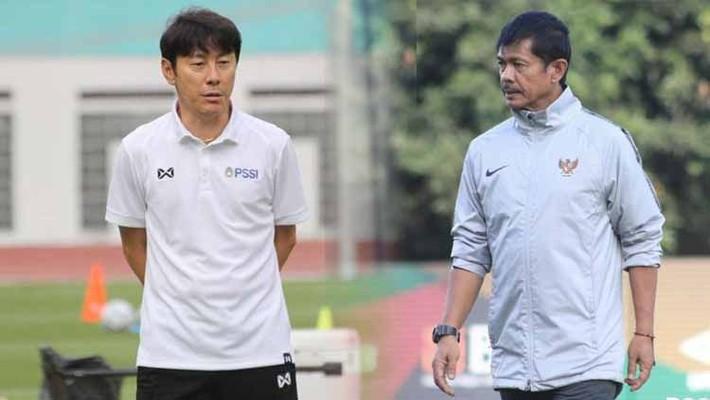 Cường địch ĐNÁ phủ nhận tin đồn đá SEA Games bằng đội U19, thầy Park có thêm mối lo - Ảnh 1.
