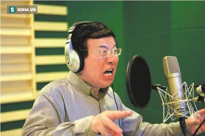 Bóng đá Trung Quốc như bệnh nhân ung thư, 10 năm tới mịt mù bởi con số kém xa Việt Nam - Ảnh 1.