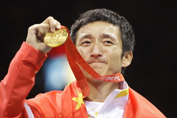 Top 5 tài phú làng võ Trung Quốc: Đệ nhất Thiếu Lâm xếp thứ nhì, hạng nhất là một tỉ phú - Ảnh 2.
