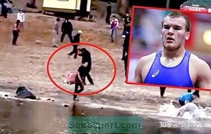 Lý do sâu xa khiến võ sĩ MMA khét tiếng bị đánh chết ở cuộc chiến đường phố - Ảnh 3.