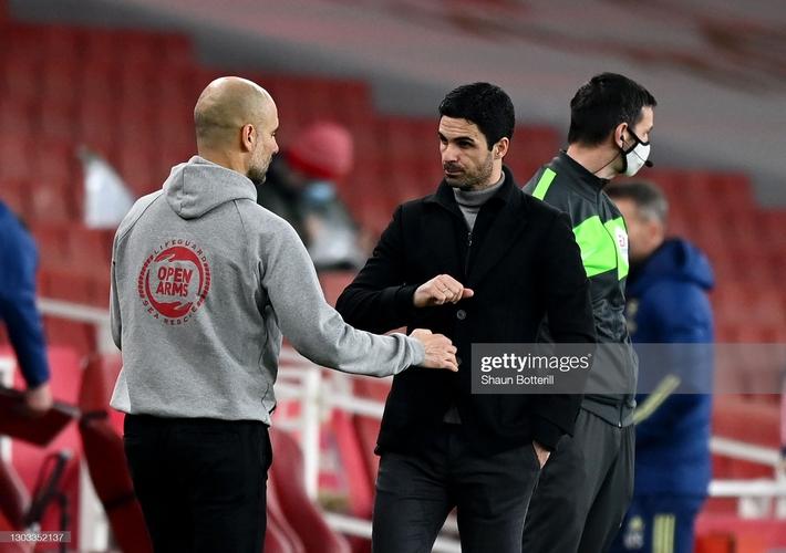 Tiến sĩ 23 tuổi đưa Man United đến chiến thắng; Pep Guardiola cho Arsenal nếm mùi tuyệt vọng - Ảnh 6.