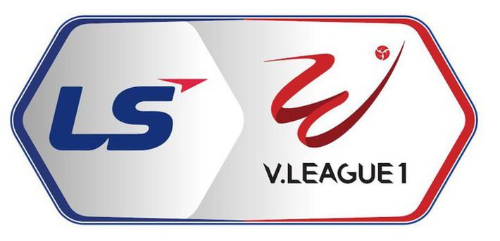 V-League ấn định thời hạn trở lại sau dịch COVID-19 - Ảnh 1.