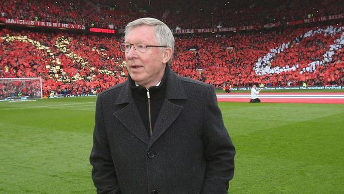 Vượt mặt cả Pep và Ferguson, Mourinho được vinh danh là huấn luyện viên xuất sắc nhất từ đầu thế kỷ - Ảnh 2.