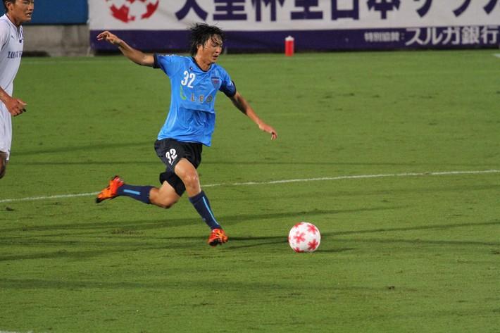 Tuyển thủ VN tiết lộ lời khuyên của Tuấn Anh về Nhật Bản, ký hợp đồng trọn đời với CLB - Ảnh 3.
