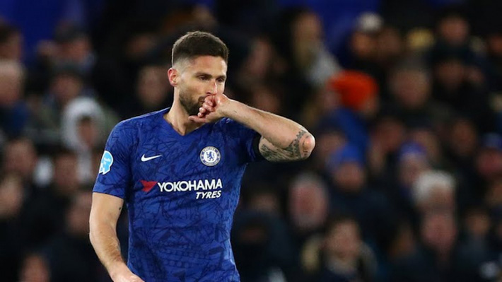 """Chelsea - MU: """"Quỷ đỏ"""" khóc hận ở Stamford Bridge? - Ảnh 2."""