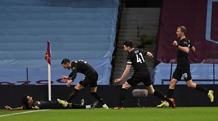 Jesse Lingard tỏa sáng rực rỡ trong trận ra mắt West Ham - Ảnh 8.