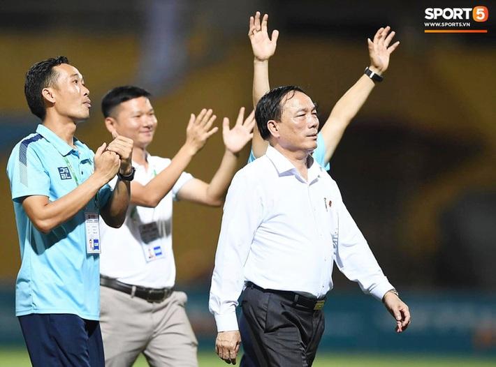 FIFA bác đơn kháng cáo, Thanh Hoá sẽ bị cấm thi đấu nếu không đền tiền cho HLV châu Âu - Ảnh 2.