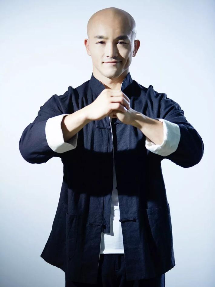"""""""Đệ nhất Thiếu Lâm có thể hạ đo ván võ sĩ MMA số một Trung Quốc"""" - Ảnh 2."""