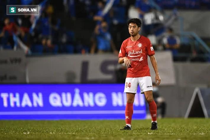 Đại gia V.League chìm cùng Lee Nguyễn bởi vết xe đổ của chính Hữu Thắng ngày nào - Ảnh 4.