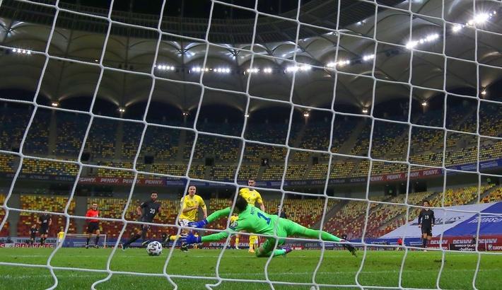 Tuyển Đức thắng dễ nhưng ngạc nhiên hơn cả là đội bóng chia sẻ ngôi đầu bảng với Die Mannschaft - Ảnh 6.