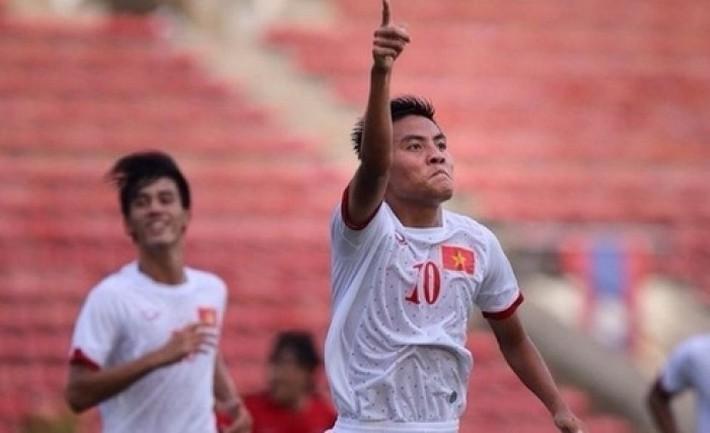 Đồng đội cũ Văn Hậu bất ngờ kêu oan, mong được xóa tiếng xấu vô kỷ luật ở U19 Việt Nam - Ảnh 2.