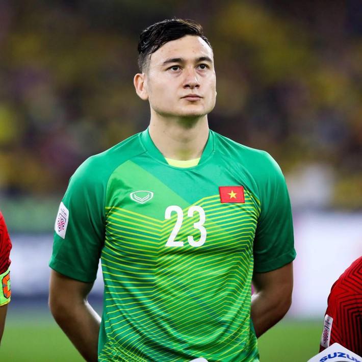 Tuyệt vọng ở Thái Lan, Văn Lâm thêm lo vì hai thói quen của bóng đá Nhật Bản - Ảnh 3.