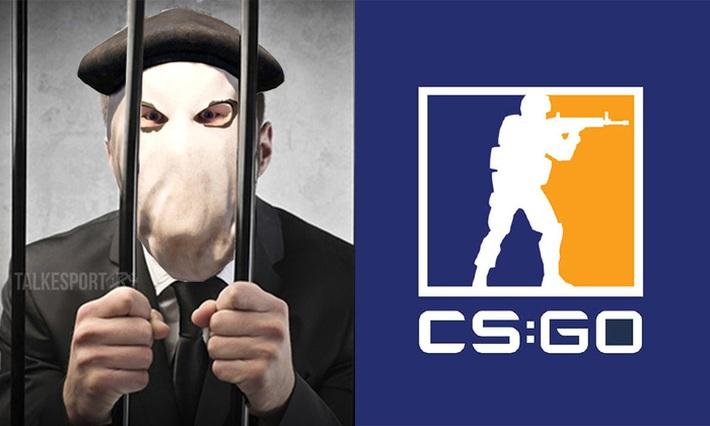 FBI tiến hành điều tra tuyển thủ Esports có hành vi bán độ - Ảnh 2.
