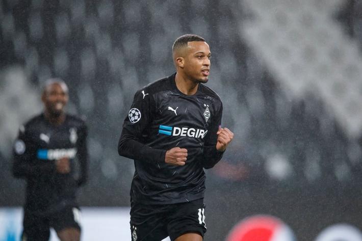 Cuộc đua Vua phá lưới Champions League 20/21: Mbappe trước cơ hội vượt qua Haaland - Ảnh 3.