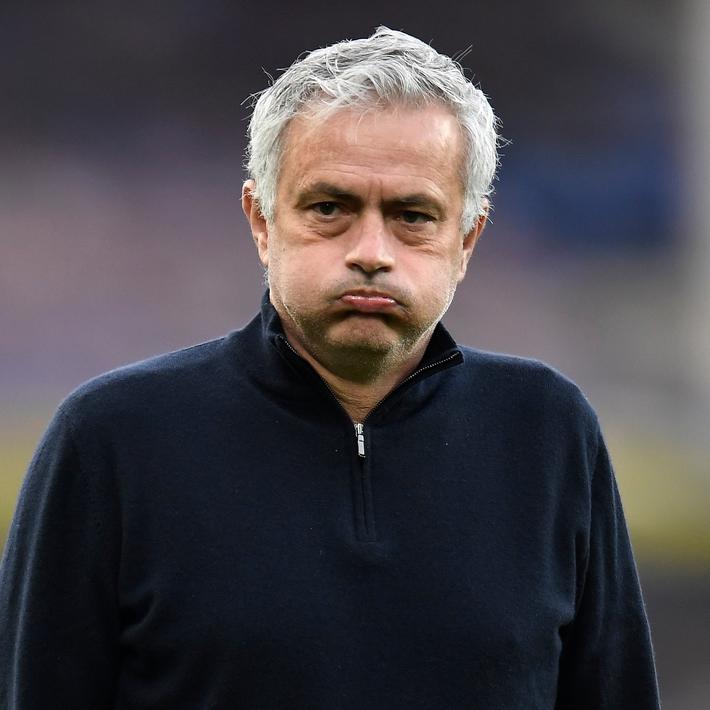 NÓNG: Mourinho bất ngờ bị sa thải vì dám công khai chống lại siêu giải đấu 6 tỷ USD - Ảnh 1.