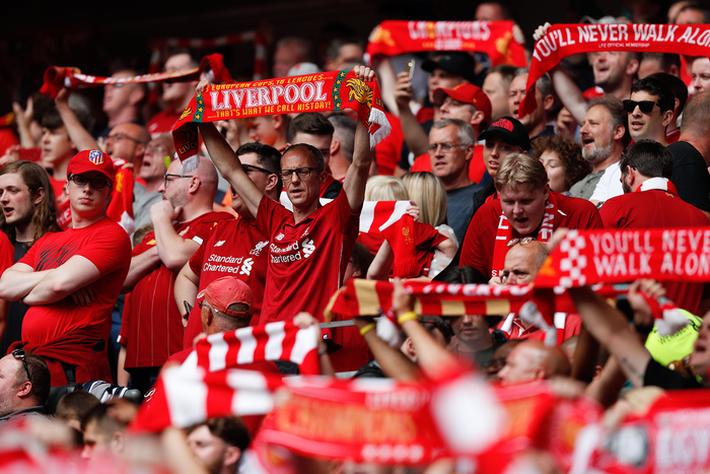 Biến căng ở Liverpool: Fan chúc đội nhà yên nghỉ vì gia nhập Super League - Ảnh 11.