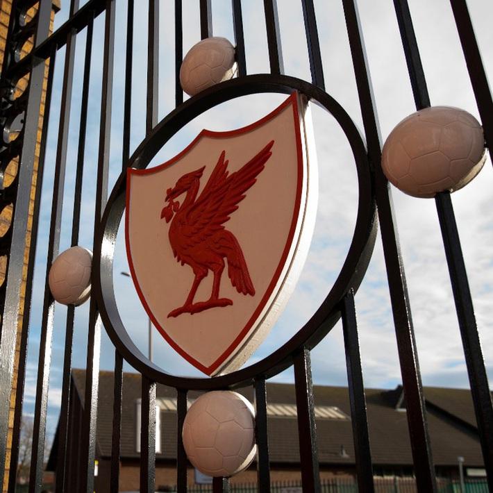 Biến căng ở Liverpool: Fan chúc đội nhà yên nghỉ vì gia nhập Super League - Ảnh 8.