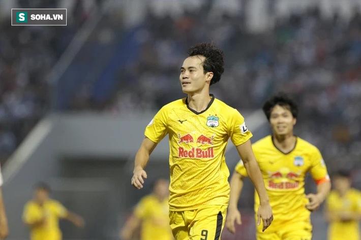 Hà Nội FC sụp đổ như thế, Đà Nẵng FC cũng gục ngã rồi, cần gì chờ đủ 5 trận bầu Đức ơi? - Ảnh 3.
