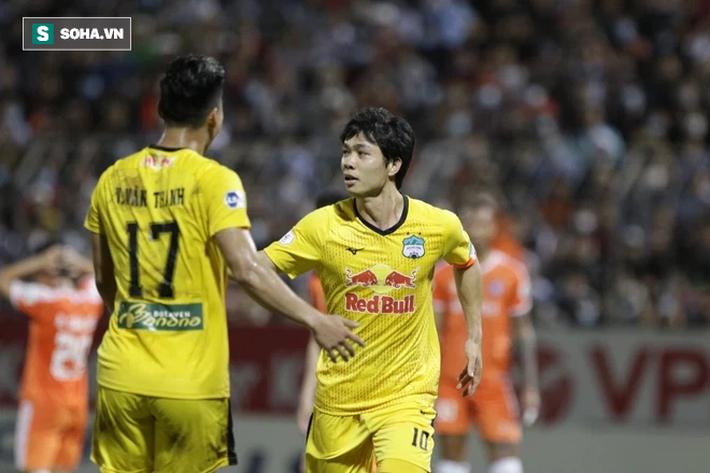 Hà Nội FC sụp đổ như thế, Đà Nẵng FC cũng gục ngã rồi, cần gì chờ đủ 5 trận bầu Đức ơi? - Ảnh 4.