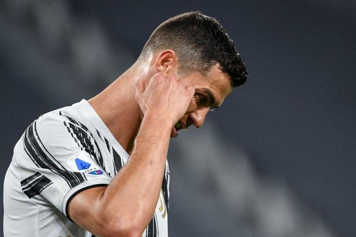 Lỡ dở Champions League, Ronaldo quyết định về đội bóng cũ? - ảnh 1