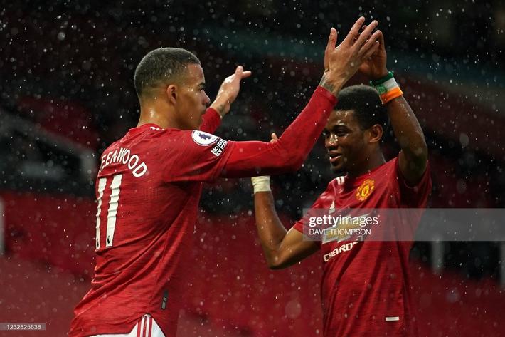 Solskjaer giúp Man City vô địch bằng quyết định lạ, Man United vẫn cười thầm vì lý do đặc biệt - Ảnh 3.