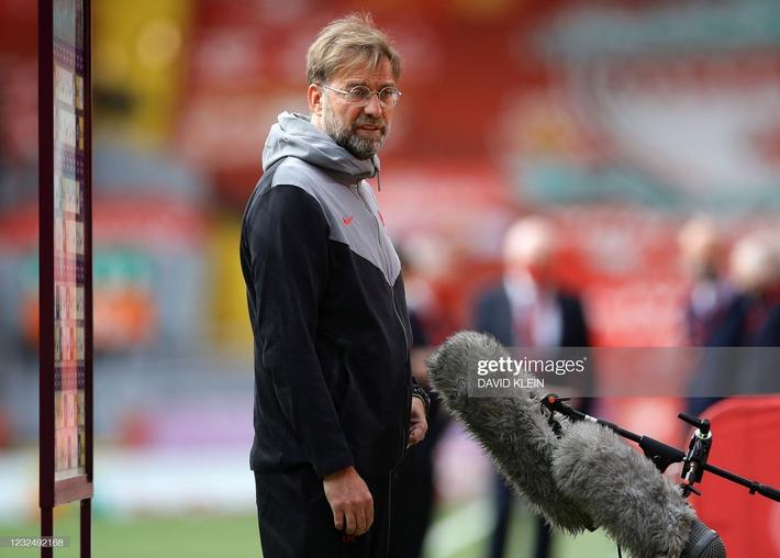 Solskjaer giúp Man City vô địch bằng quyết định lạ, Man United vẫn cười thầm vì lý do đặc biệt - Ảnh 6.