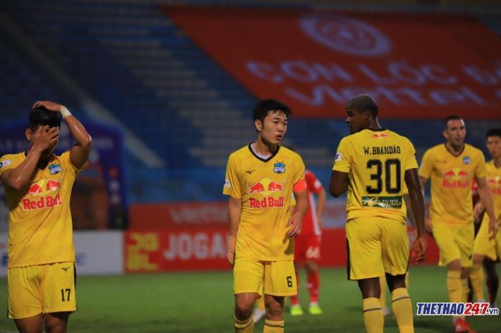 BLV Quang Huy: Bộ đôi của ĐTVN có nét giống nhà vô địch Champions League - Ảnh 2.