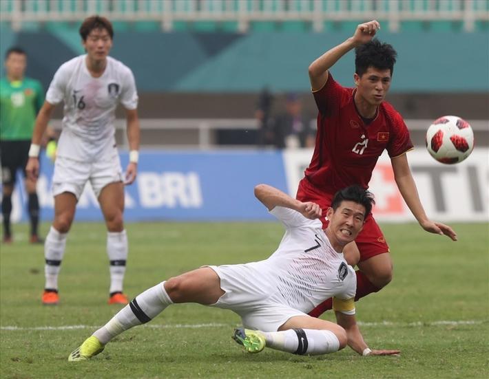 Thời cơ sắp tới, ĐT Việt Nam sẽ dự World Cup - Ảnh 1.