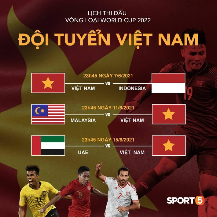 Đặng Văn Lâm rất buồn khi không được sang UAE cùng tuyển Việt Nam - Ảnh 2.