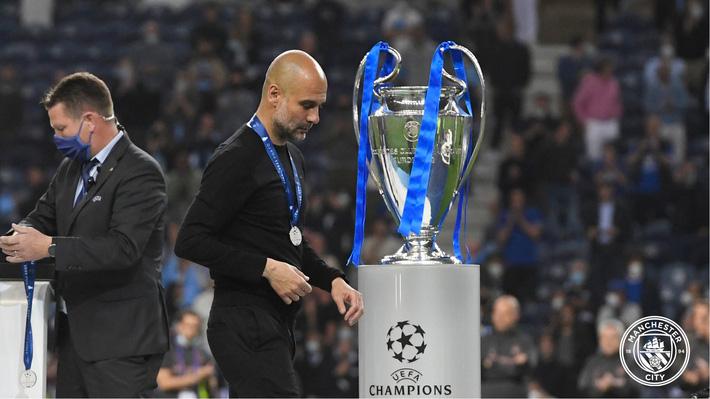 Chelsea hay đến khó tin; Man City phong độ dưới trung bình & Pep phải chịu trách nhiệm - Ảnh 3.