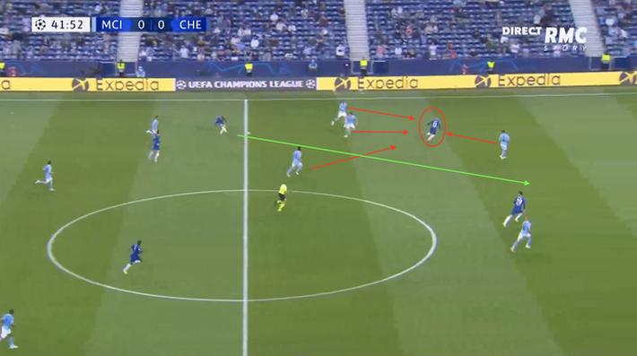 Pep Guardiola - khoảng cách mong manh giữa thiên tài và kẻ khờ khạo - Ảnh 2.