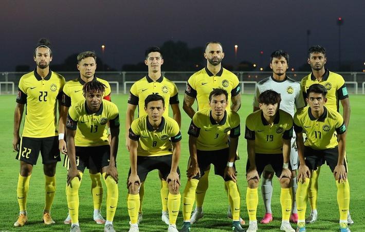 Vào giải không giấu bài được nữa, UAE và Malaysia sẽ phải bộc lộ hết trước mắt ĐT Việt Nam - Ảnh 4.