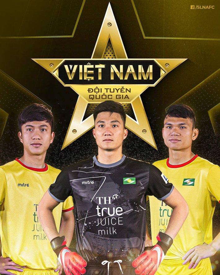 ĐT Thái Lan tổn thất thế này, nếu không vượt được Việt Nam cũng khó trách HLV Nishino - Ảnh 2.