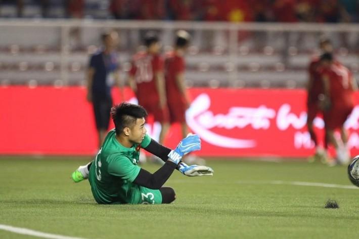 HLV Park Hang Seo thao thức khôn nguôi sau trận hòa Jordan - Ảnh 1.