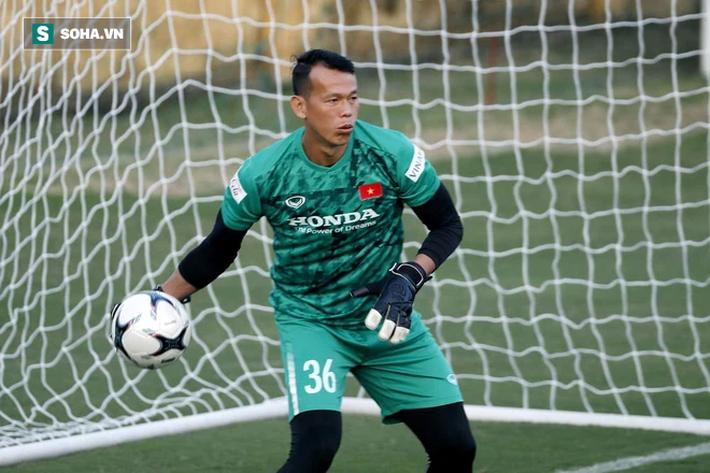 Nhà vô địch AFF Cup: Malaysia như muốn ăn tươi nuốt sống ĐT Việt Nam mỗi khi đối đầu - Ảnh 3.