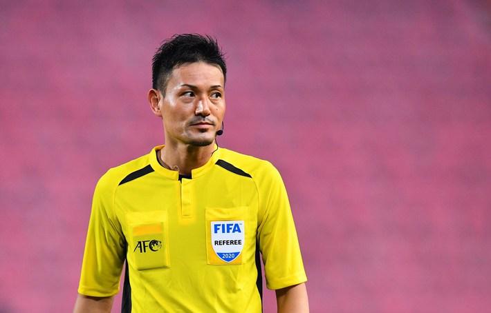 FIFA ra thông báo chính thức, chốt hạ về tin đồn nữ trọng tài bắt trận Việt Nam vs Malaysia - Ảnh 2.