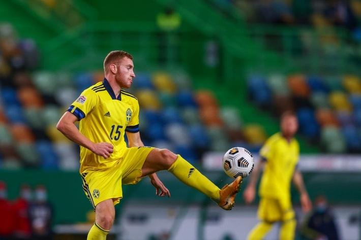 Góc BLV: Tây Ban Nha sẽ khiến Thụy Điển ôm hận - Ảnh 3.