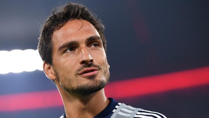 Đấu trường nhan sắc Euro 2020: Top 10 cầu thủ đẹp trai nhất - Ảnh 2.
