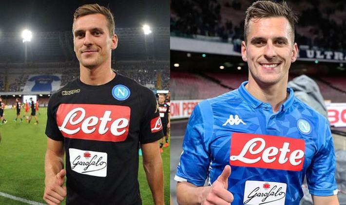 Đấu trường nhan sắc Euro 2020: Top 10 cầu thủ đẹp trai nhất - Ảnh 8.
