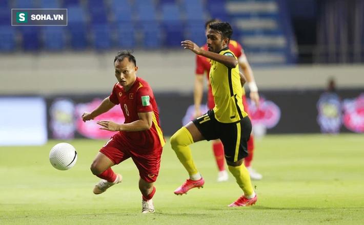 Tiếp bước lá cờ đầu Việt Nam, Đông Nam Á sẽ làm nên lịch sử tại vòng loại Asian Cup? - Ảnh 2.