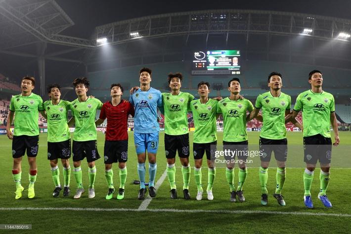 Viettel FC dự AFC Champions League: Tấm chiếu mới chưa từng trải - Ảnh 3.